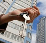 Chicago Top Locksmith, Chicago, IL 312-525-2036