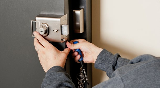 Chicago Top Locksmith Chicago, IL 312-525-2036